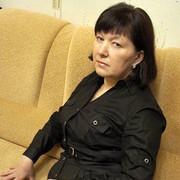 Зайцева 62 Лиски (Воронежская обл.)