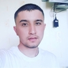 Йулдашев, 24, г.Нижнекамск