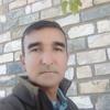 Аким, 42, г.Усть-Илимск