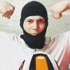Дмитрий, 26, г.Нижний Новгород