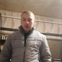 Рома, 35 лет, Водолей, Воронеж