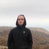 Кирилл, 21, г.Алушта