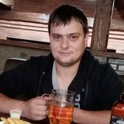 Юрий Богданов 31 Железногорск