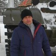 Серега Калугин 31 Сорочинск