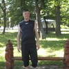 Виталий, 53, Фастів