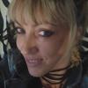 Nataly, 42, г.Одесса
