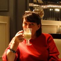 Ирина, 61 год, Весы, Тула