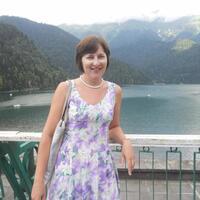 екатерина, 47 лет, Близнецы, Тюмень