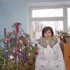 валентина, 46, г.Киев
