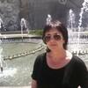 Наталья Наталья, 45, г.Анапа