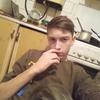 Юрий, 30, г.Егорлыкская