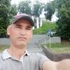 Khisrav, 37, г.Ярославль