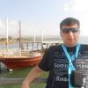 Эдуард, 35, г.Несвиж