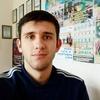 Роман, 22, Житомир