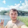 Алексей Удяков, 30, г.Чебоксары