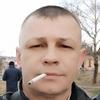 Паха, 34, г.Севастополь