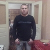 Владислав, 43, Ічня