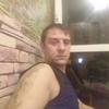 женя, 37, г.Калининград