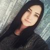Олена, 19, г.Ракитное