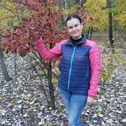 Елена 28 Чугуев