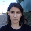 Olesya, 20, Mirny