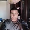 саша, 42, г.Кропоткин