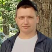 анатолий 37 Красноярск