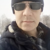 Артём, 35, г.Киселевск