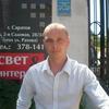 Дима, 39, г.Саратов