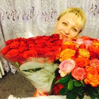 Елена, 49 лет, Близнецы, Москва
