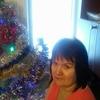 Нина, 55, г.Бузулук