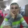 Александр, 37, г.Тотьма