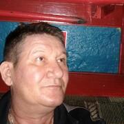 Роберт 57 лет (Водолей) Серов