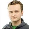 Aleksandr, 35, Ochota