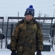 Серега 44 Анжеро-Судженск