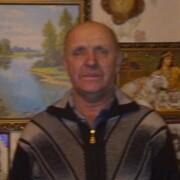 анатолий 66 лет (Водолей) Могилёв