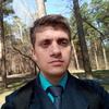 Дмитрий, 35, г.Новосибирск