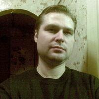 персострат, 49 лет, Телец, Москва