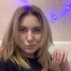 Саша, 29, г.Санкт-Петербург