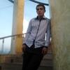artur, 28, г.Гюмри