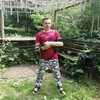Иван, 37, г.Смолевичи