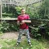 Ivan, 38, Smalyavichy