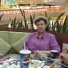 Генриетта, 65, г.Нягань