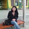 Катя, 36, г.Гусев