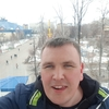 алекс, 33, г.Сургут
