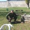 Vadim, 26, г.Кишинёв