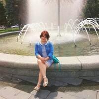 Ирина, 47 лет, Близнецы, Житомир
