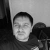 Aleksey, 36, Kotelnikovo