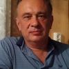 Виктор, 55, г.Павловск (Воронежская обл.)