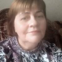 Римма, 63 года, Лев, Пыть-Ях